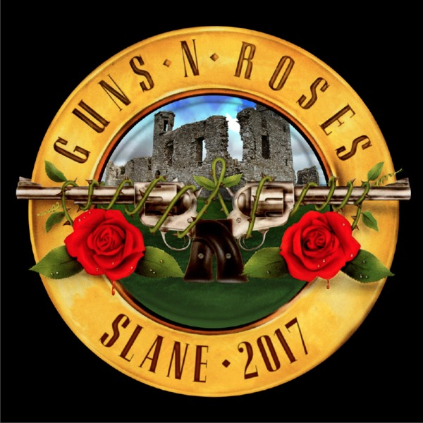 Guns n 39 roses news - Guns n roses madison square garden 2017 ...