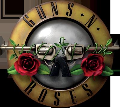 guns or roses